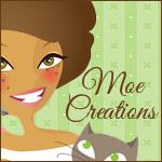 Moe Creations