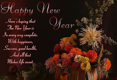 Best New Year Images Pics