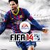 FIFA 14 PSP Free Download