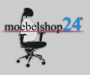 Moppeline123 Shopvorstellung Moebelshop24de Rund Um Büro Und
