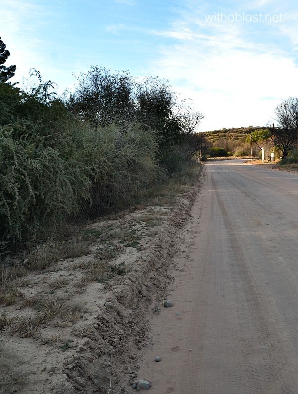 Orania South-Africa