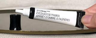 Wet n Wild Eyeshadow Primer