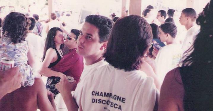 """Fred Cunha News: PAPO DE """"BUTECO"""" DOS ANOS 90 E 00 - PARTE ..."""
