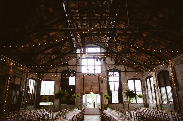 Inexpensive Wedding Venues In Upstate Ny