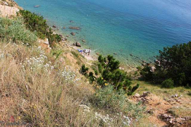 Wyspa Krk