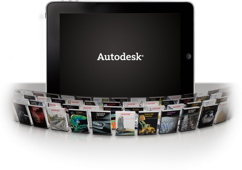 Autodesk, Autodesk stop developing Softimage, Softimage, software, Maya, 3ds Max,