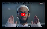 https://peduli-muslim.blogspot.com/2018/09/tata-cara-sholat-tahajud-generasi.html