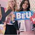 Aqui yo soy | Disney Channel lançará primeiro clipe de Bia 5 de abril