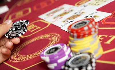 chinh phục chơi baccarat online ăn tiền thật 24111601