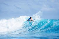 17 Pauline Ado 2017 Outerknown Fiji Womens Pro foto WSL Ed Sloane