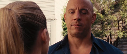 Mediafire Resumable Download Links For Hollywood Movie Fast and Furious 6 (2013) In Dual Audio