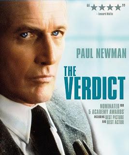 The Verdict (1982) (ซับไทย)