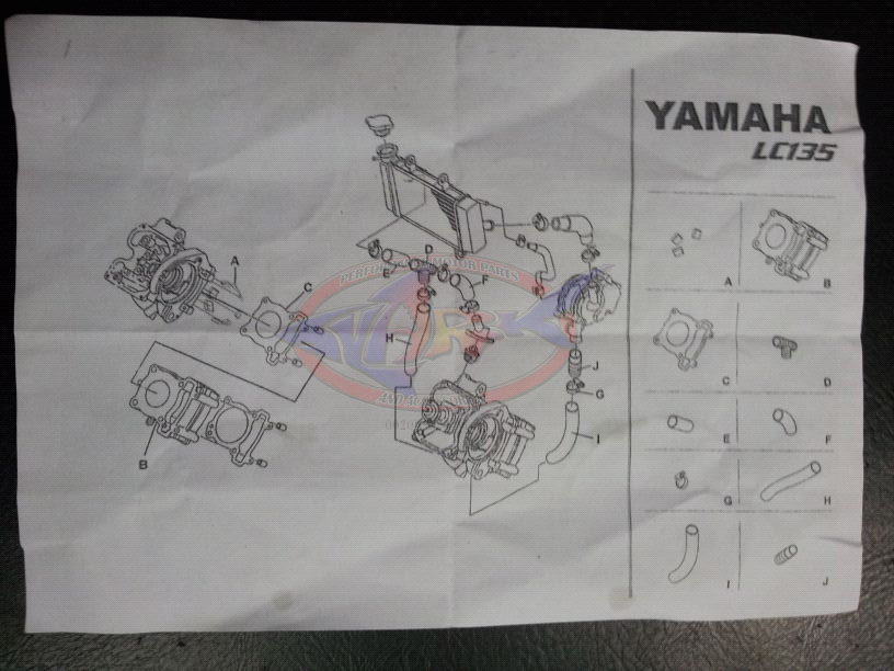 download repair manual pdf wiring diagram yamaha nouvo  top page? get  bankofmanuals  yamaha motorcycle manuals  lc owners manual 1 pdf document