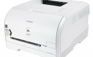 http://www.canondownloadcenter.com/2017/06/canon-i-sensys-lbp5050-driver-download.html