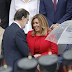 El Susanato estudia provocar 11 ausencias en el PSOE para investir a Rajoy
