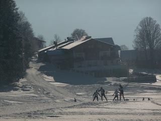 Langlaufen-in-Ramsau-am-Dachstein