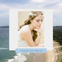 Bride | Casamento na praia