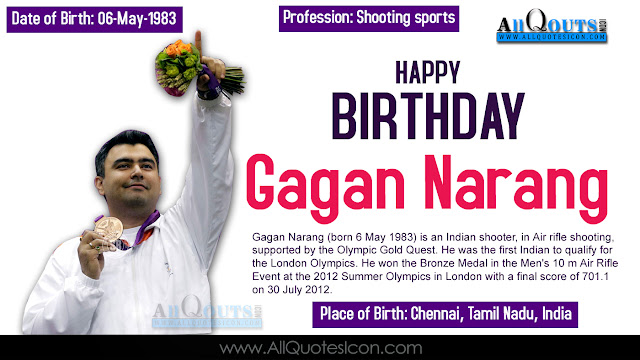English-Gagan-Narang-Birthday-English-quotes-Whatsapp-images-Facebook-pictures-wallpapers-photos-greetings-Thought-Sayings-free