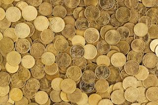 ways for kids to make money