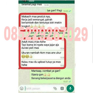 Hub. Siti +6285229267029(SMS/Telpon/WA) Jual Obat Kuat Herbal Lahat Distributor Agen Stokis Cabang Toko Resmi Tiens Syariah Indonesia