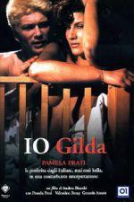 Io Gilda 1989