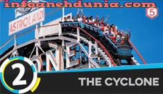 http://www.infoanehdunia.com/2017/05/5-kecelakaan-mengerikan-roller-coaster.html