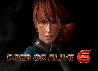Dead Or Alive 6 [Full] [Español] [MEGA]