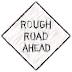 Free Game: Rough Road Ahead