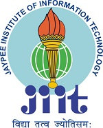 Jaypee University of Information Technology (JUIT),Waknaghat Recruitment for Library Assistant: Last Date-10/05/2019