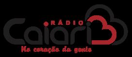 Rádio Caiari AM de Porto Velho RO ao vivo