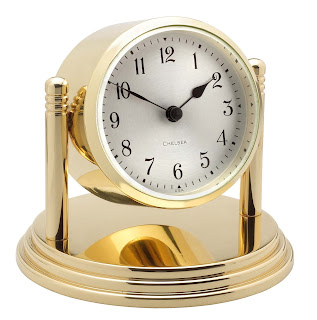 https://bellclocks.com/collections/chelsea-clock/products/chelsea-dartmouth-clock