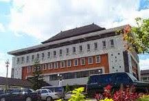 Info Pendaftaran Mahasiswa Baru ( UAJY ) Universitas Atma Jaya Yogyakarta 2017-2018