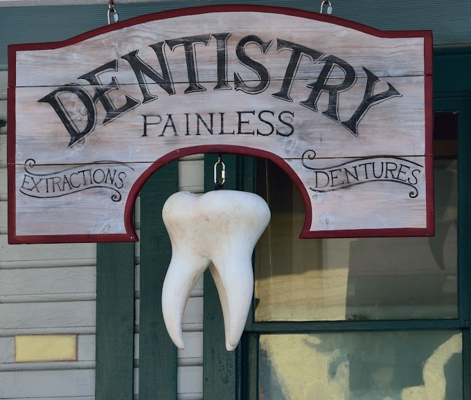 Tooth Sensitivity - All You Need To Know About Something So Uncomfortable