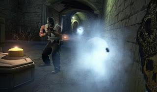 Counter Strike Extream V7