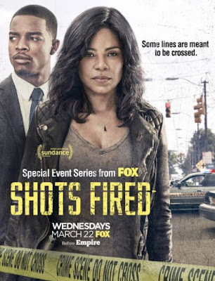 مشاهدة مسلسل Shots Fired الموسم الاول مترجم كامل مشاهدة اون لاين و تحميل  Shots-Fired-S01-490x640