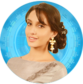 Bigg boss 9 fifth wildcard entry - NORA FATEHI