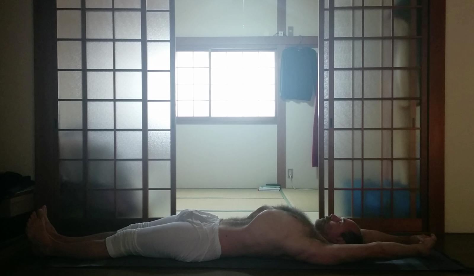 Krishnamacharya's Original Ashtanga Vinyasa Krama Yoga and ...