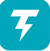 Thunder VPN ad free
