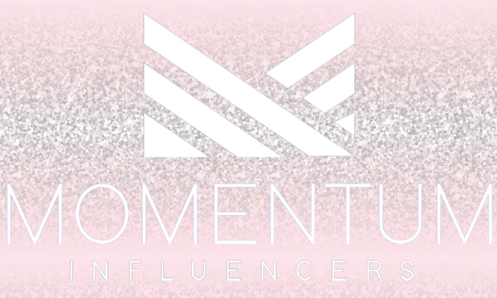 Momentum Influencers