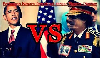 Apa perbedaan Sistem Pemerintah Demokrasi dan Sistem,otoriter,antara demokrasi dengan kediktatoran,
