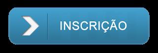 https://famam.virtualclass.com.br/w/Inscricao/Index.jsp?IDProcesso=197&IDS=19