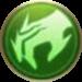 Emblem Jungle