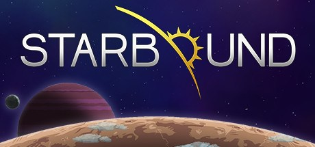 Starbound v1.2 Cracked-3DM