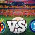 Agen Bola - N2bet.com   Villarreal vs Napoli 19-Febuary-2016