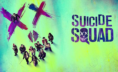Download Suicide Squad Special Ops v1.1.3 Apk Data