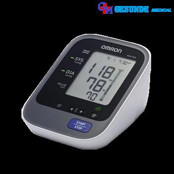 Alat Ukur Tekanan Darah Digital Omron (Tensimeter Omron HEM-7320)
