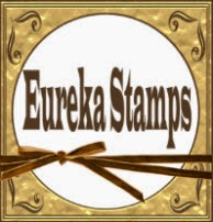 http://www.eurekastamps.com/categories.php?cat=Digi-Stamps