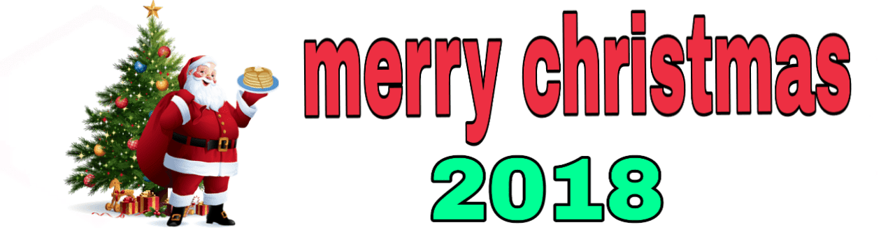Merry Christmas 2018 Quotes, Images, Wishes, Messages, Greetings