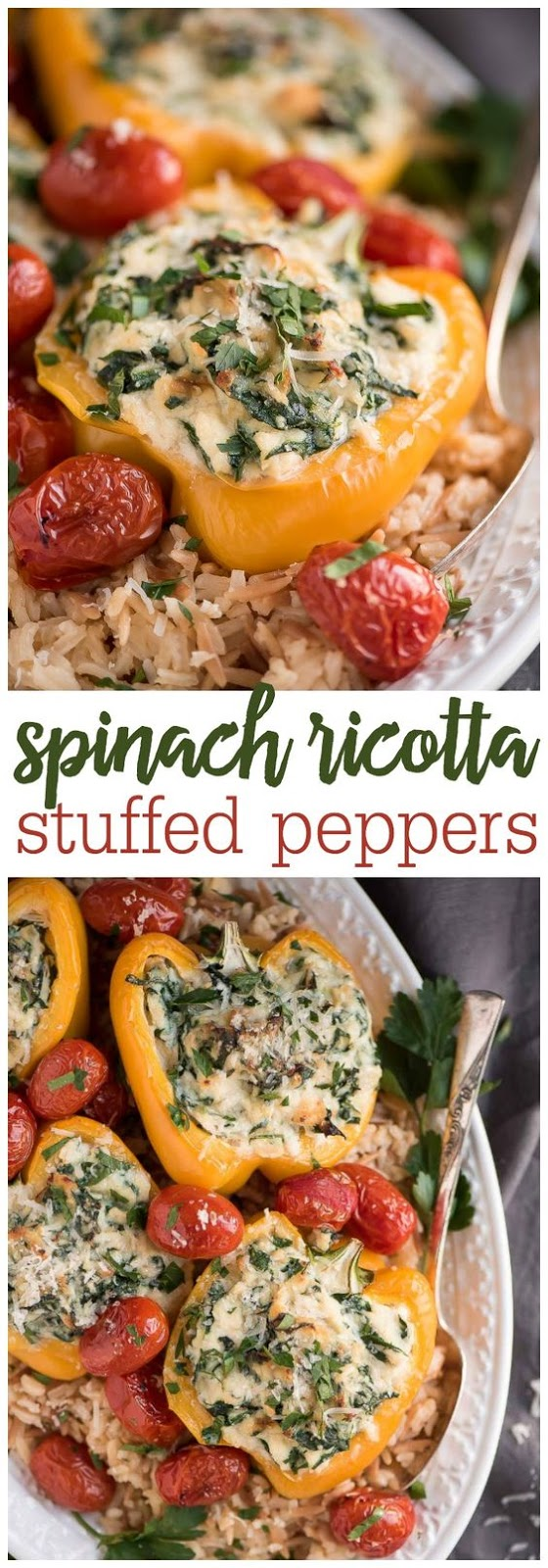 LOW CARB,Stuffed Bell Pepper Recipe