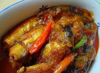 cara memasak sarden abc saus cabai,cara memasak sarden tanpa bumbu tambahan,cara memasak sarden kaleng abc,cara memasak sarden kaleng enak,cara memasak sarden kaleng kecil,